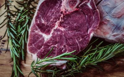 SA innovation is beefing up the quality of the meat industry