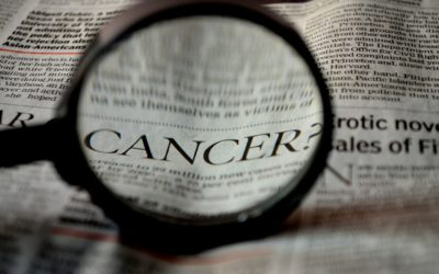 Precise, personalised cancer therapy cuts collateral damage